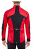 GORE BIKE WEAR Phantom 2.0 SO Jacket Men red/black